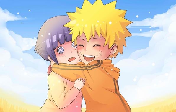 Supreme Naruto
